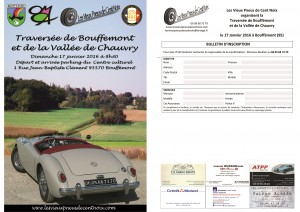 flyer_double_traversee_bouffemont_2015